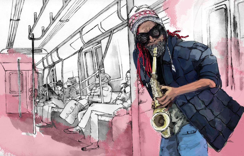 subway_man_bright.png