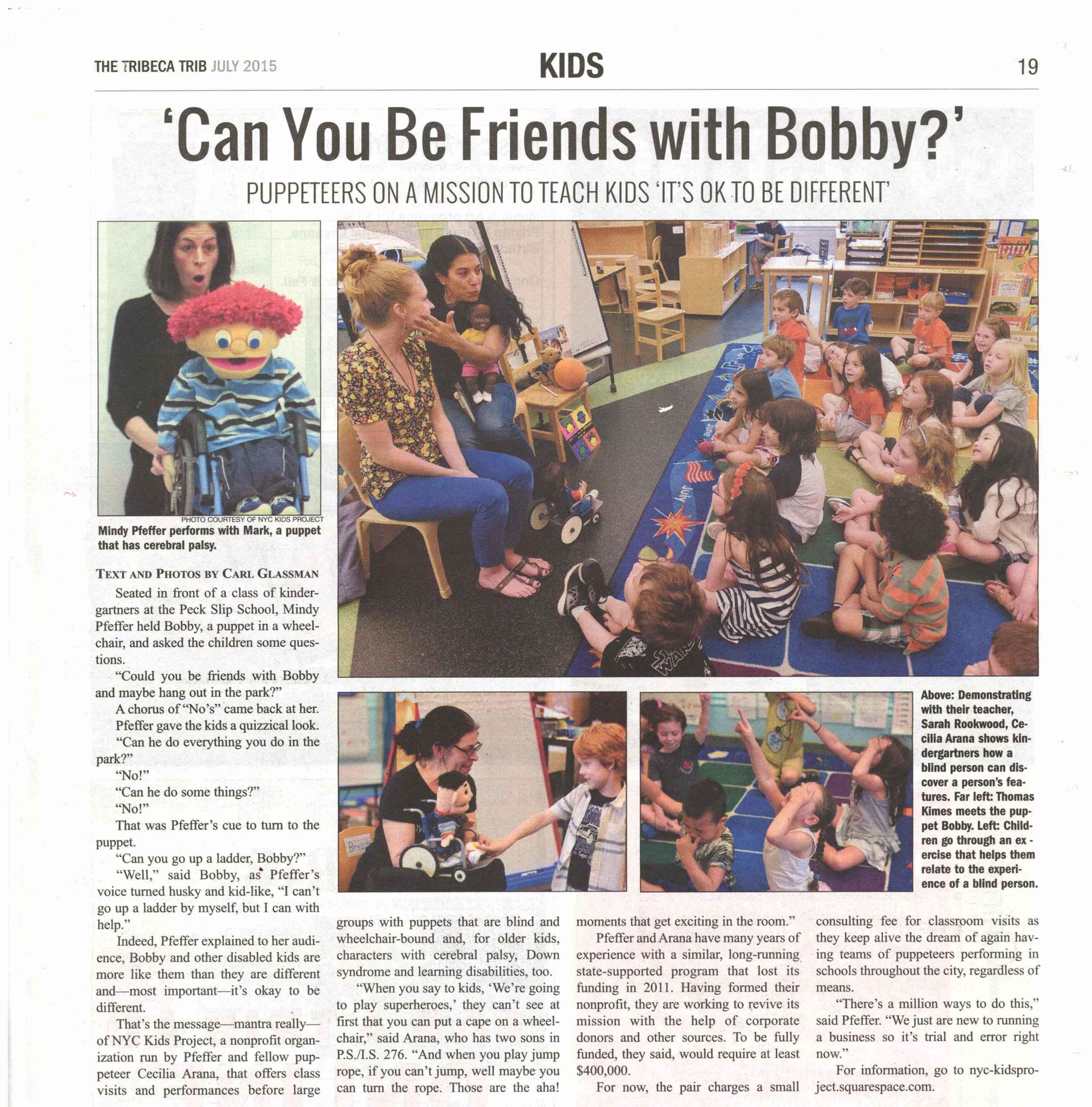 Tribecatribnews.jpg