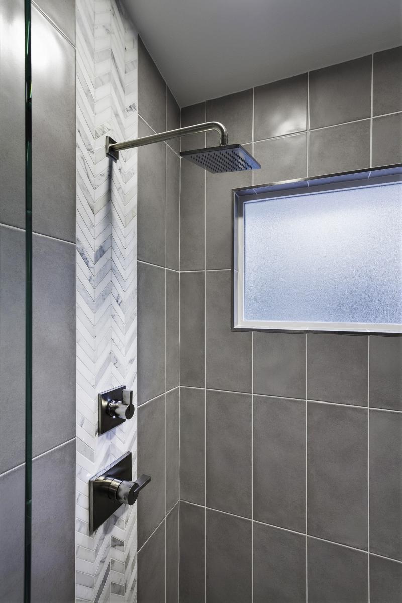 Shower_1WEBSHARP_(2).jpg
