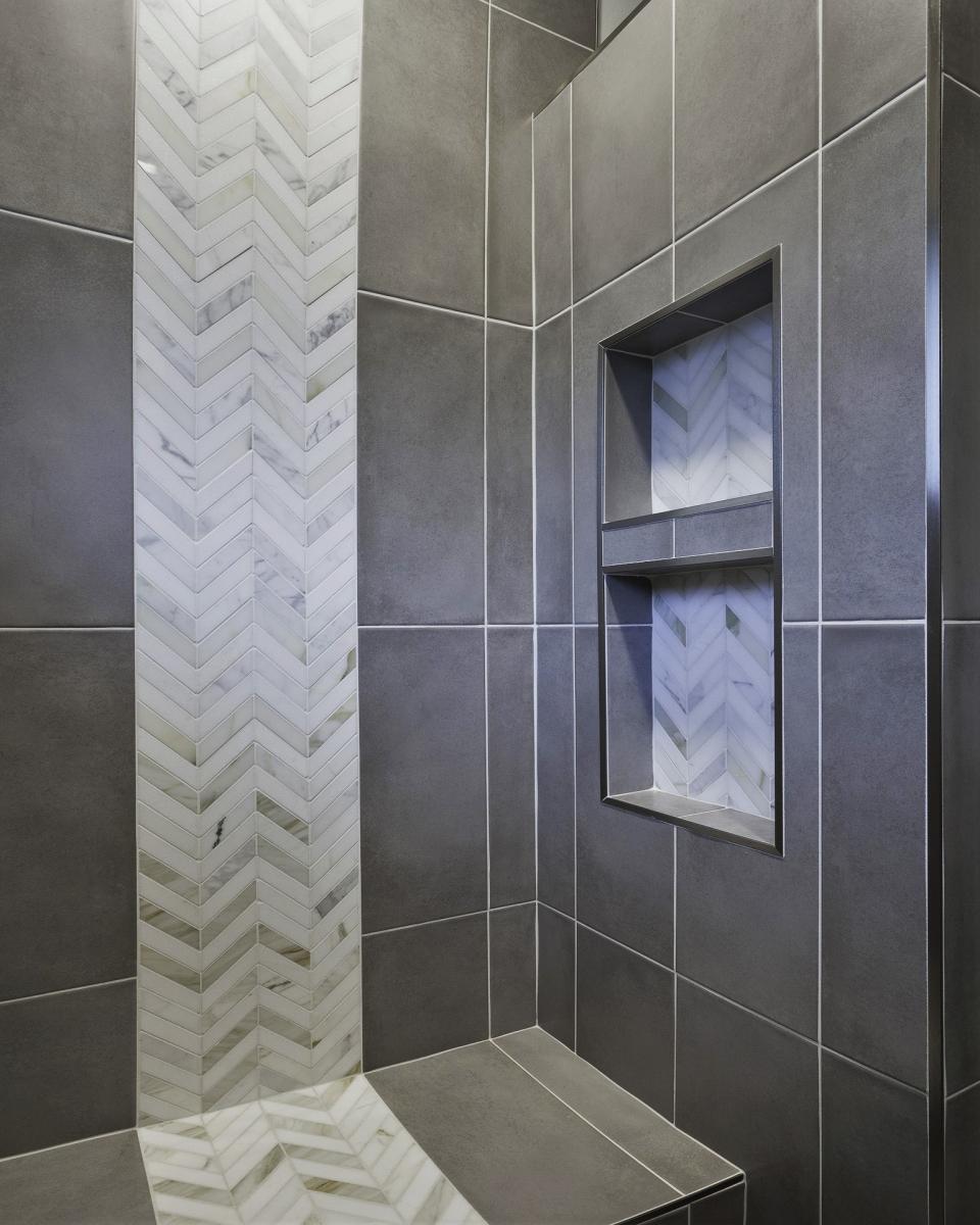 Shower_3_WEBSHARP_(2).jpg