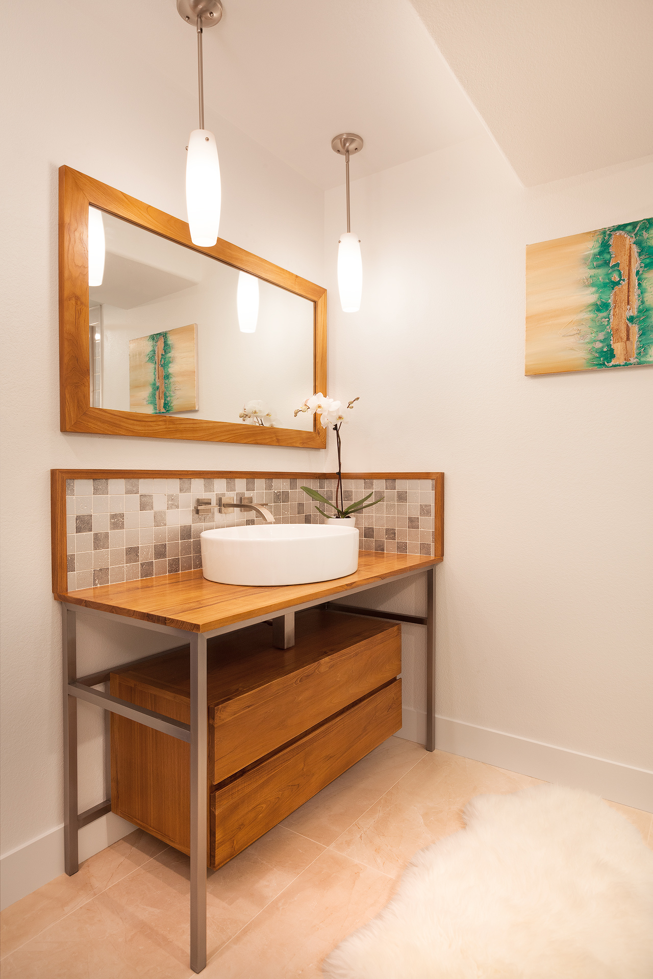 bathroom21920.jpg