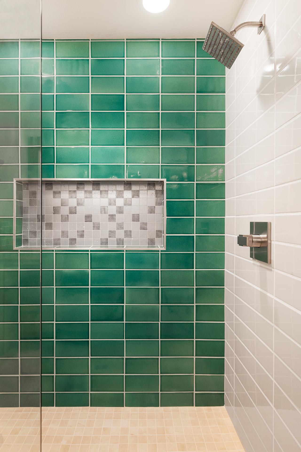 shower1920.jpg