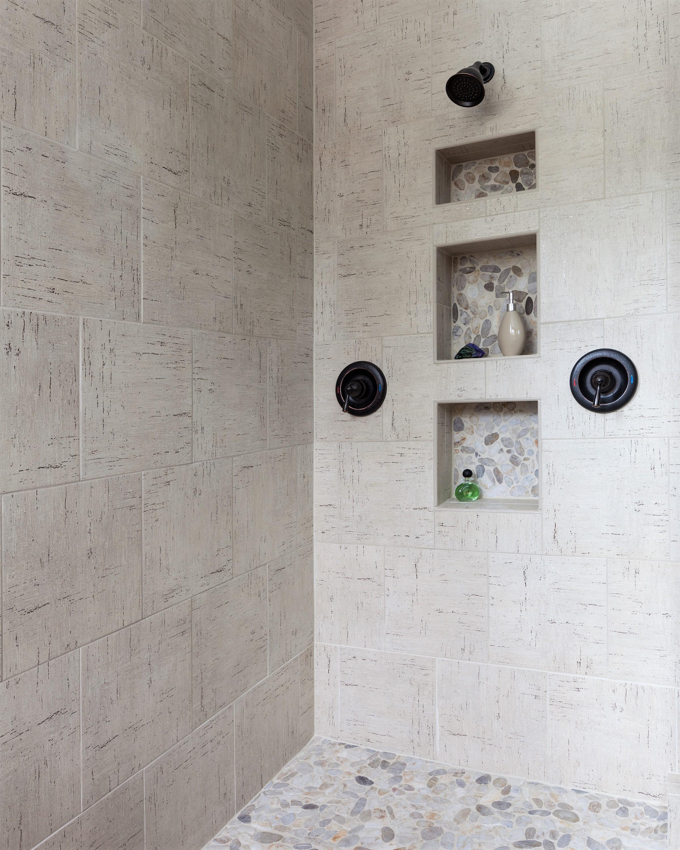 ShowerDetail.jpg