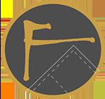 F Logo_sm.png