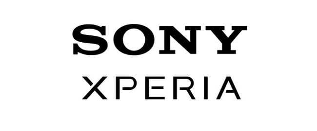 The Sony Xperia imagery was displayed in Westfields in Stratford in late 2015 showcasing the newly launched device's camera.   The imagery was used as a part of an interactive video which was displayed initially in Westfields followed by similar locations around the UK.