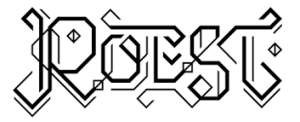 Roest