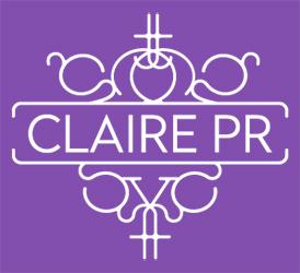 Claire PR