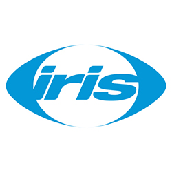 IRIS Worldwide