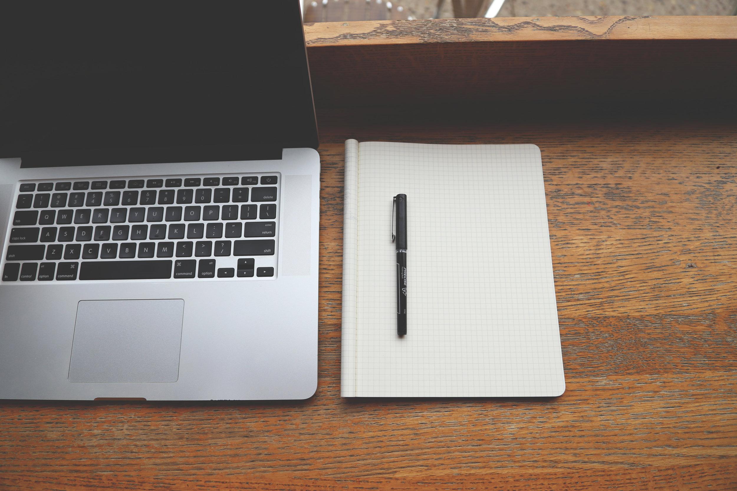 Mac and notebook.jpg