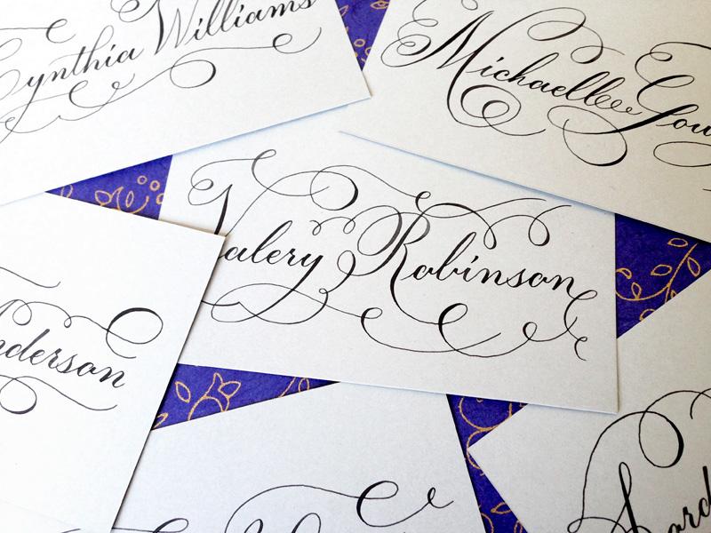 Name-Cards03.jpg