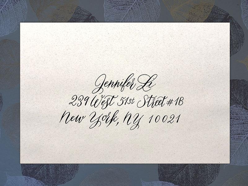 envelope22.jpg