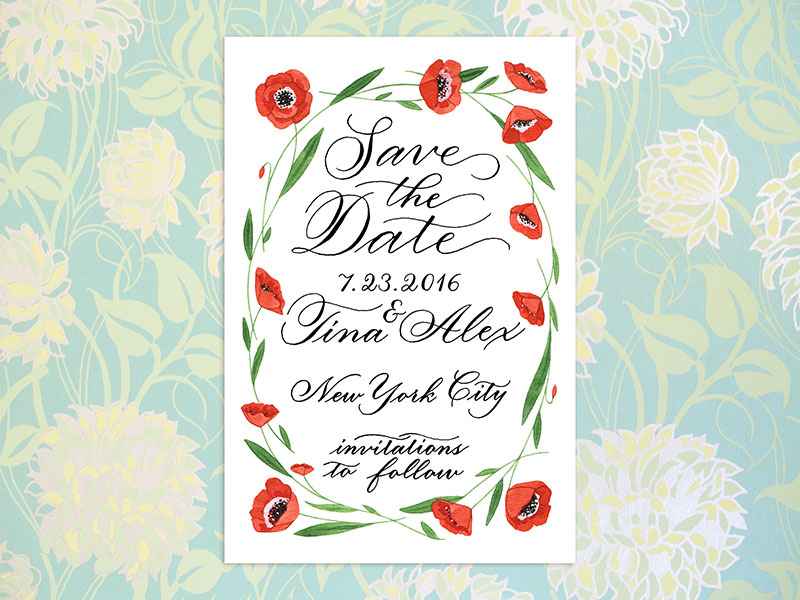 Flower-set-Save-the-Date-on-background.jpg