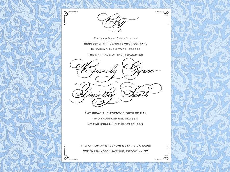 Classic-set-Invitation-on-background-no-envelope.jpg