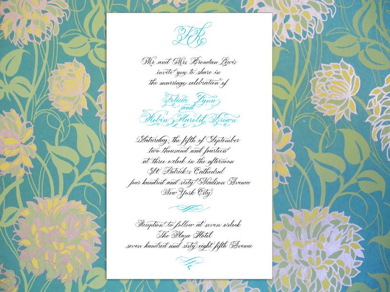 Invitation03.jpg