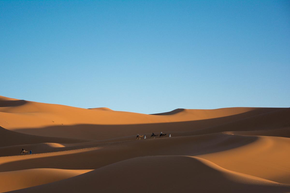 Photo_VeerleSymoens_Marokko2.jpg