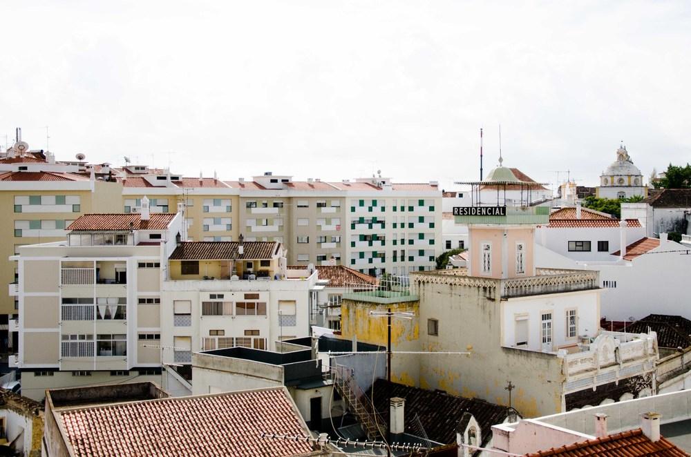 001_Photo_VeerleSymoens_Portugaljpg.jpg