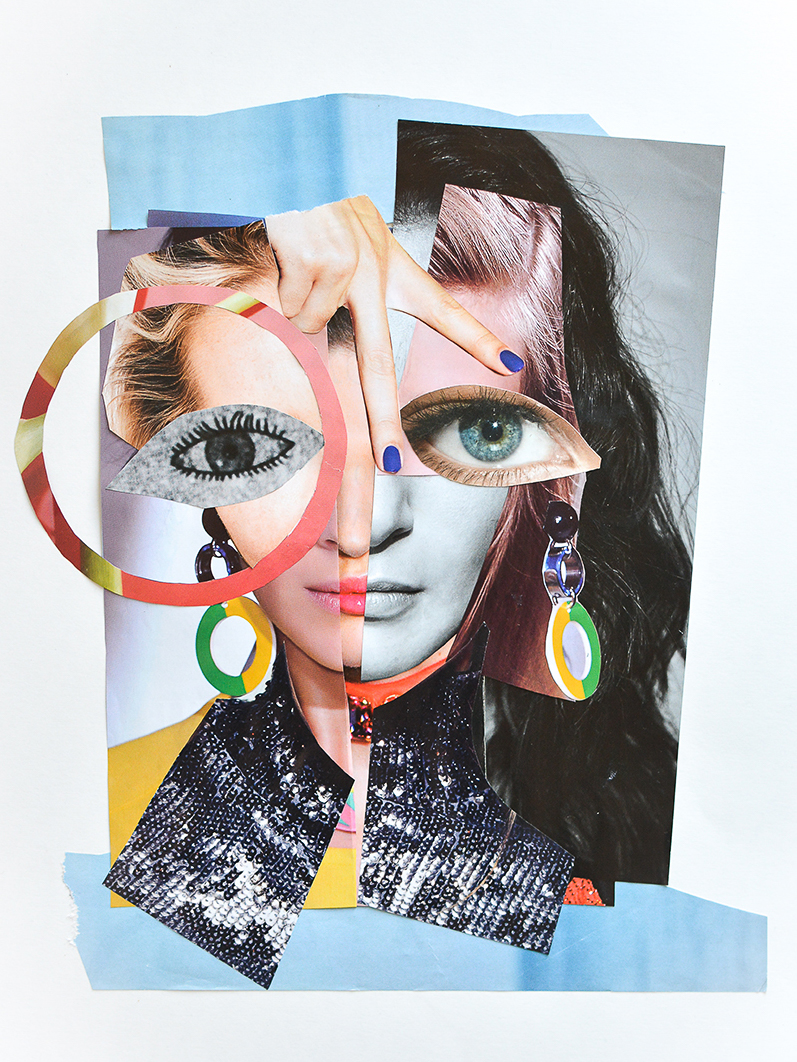 Collage_Veerle Symoens_Corporate Circles_LR_web-1.jpg