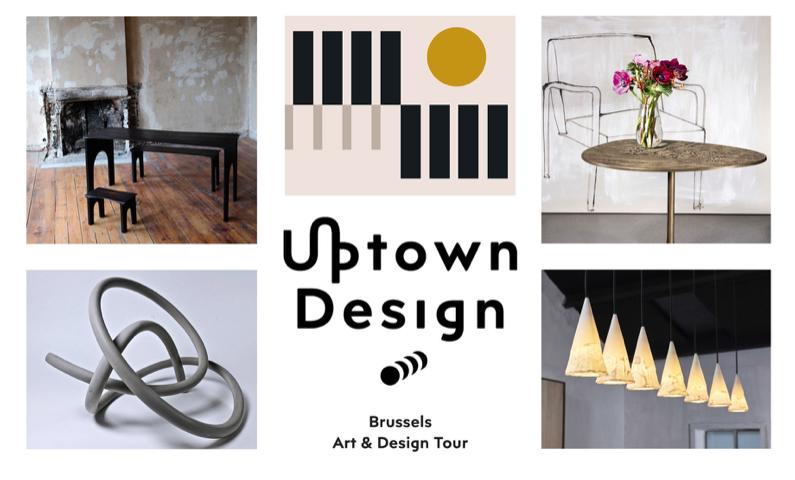 Uptown Art & Design_ Veerle Symoens..png