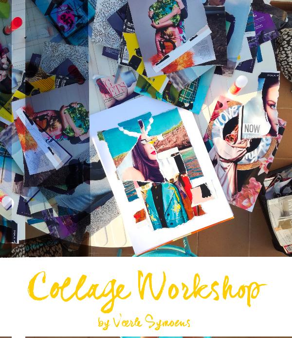 Collage workshop _ Veerle Symoens.png