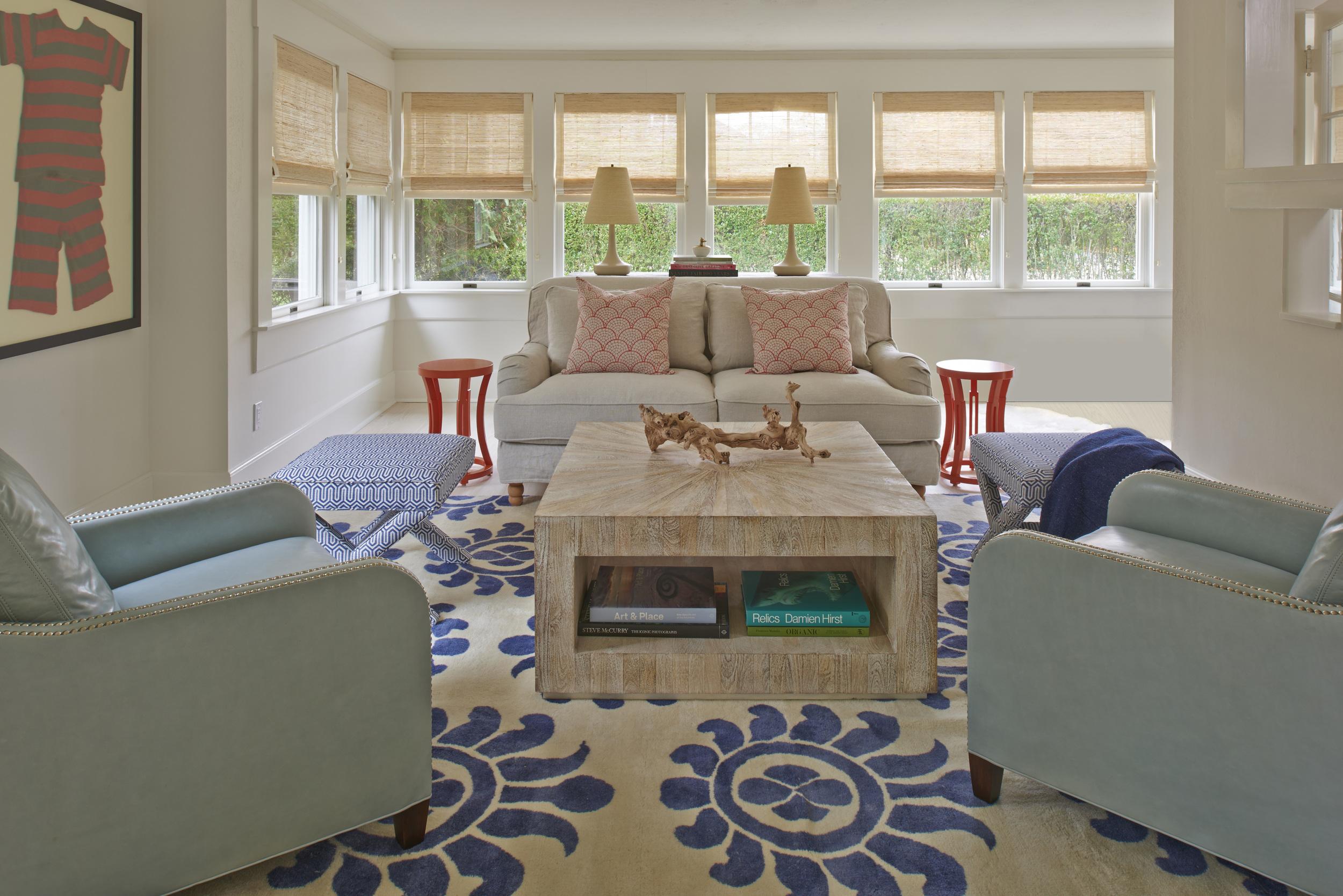 Existing+living+room.jpg