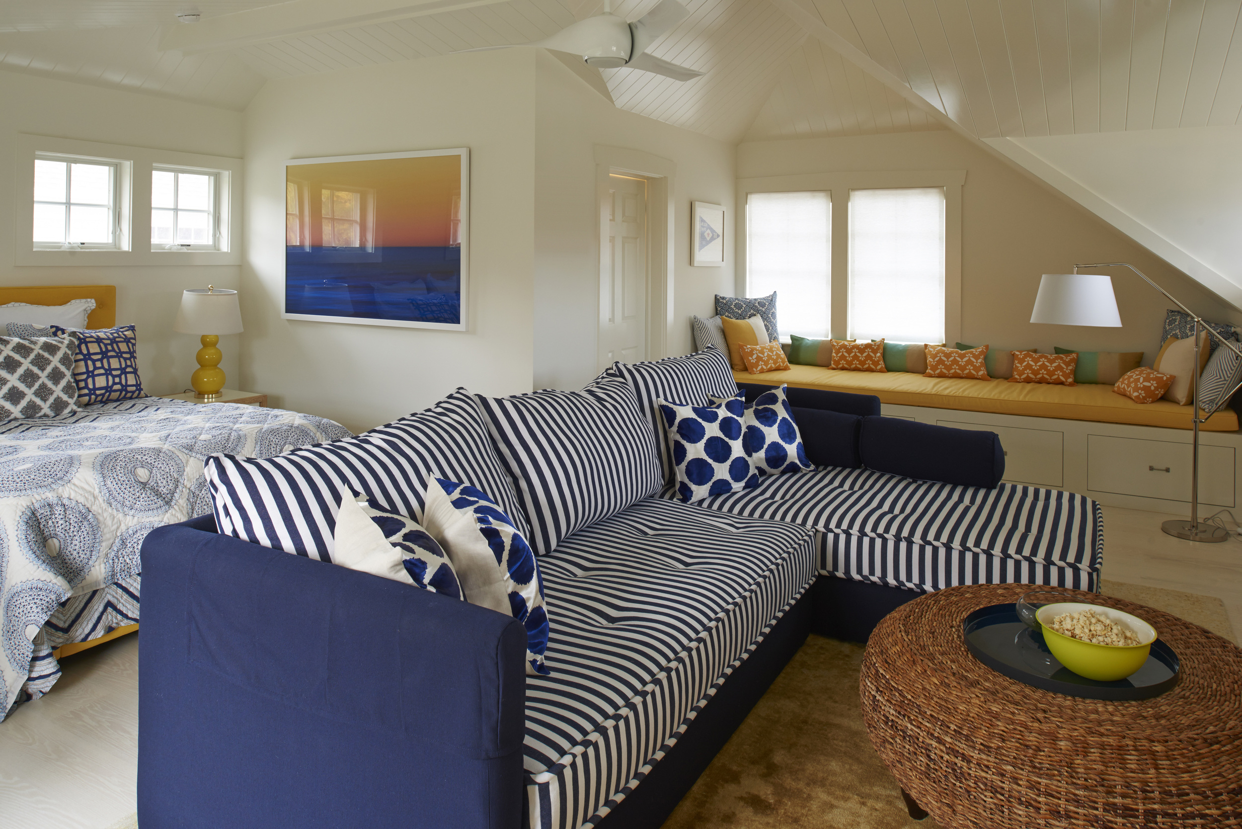 Guest+Cottage.jpg