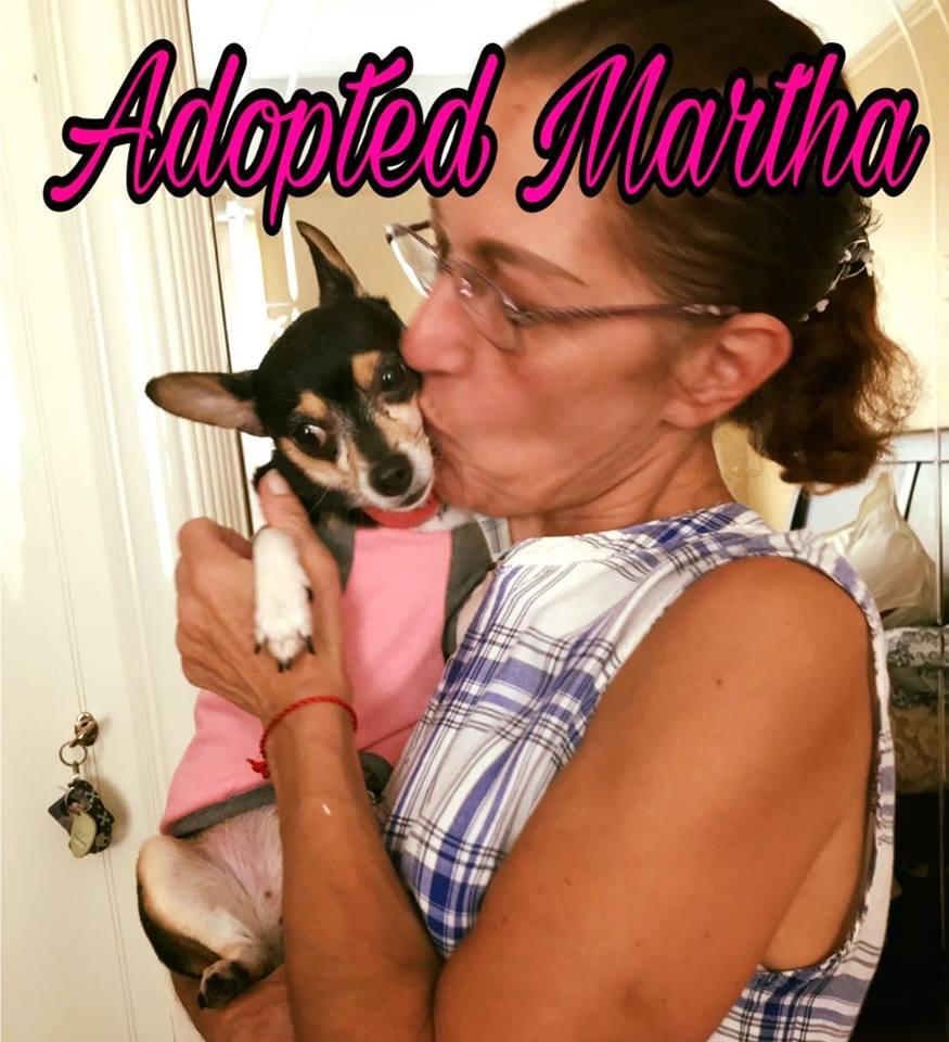 AdoptedMartha.jpg