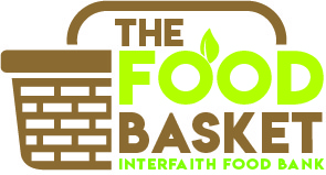 food basket logo final 2018 (1).jpg