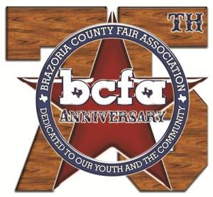 Brazoria-County-Fair.jpg