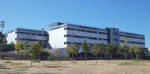 Hospital_Universitario_Madrid_Sanchinarro_01.jpg