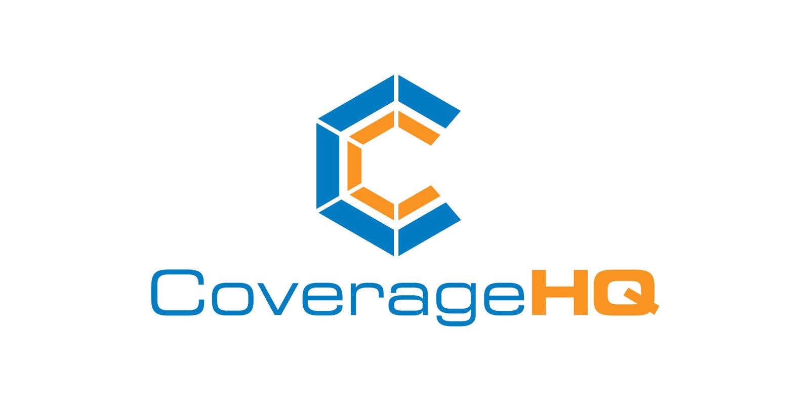 CoverageHQ_00.jpg