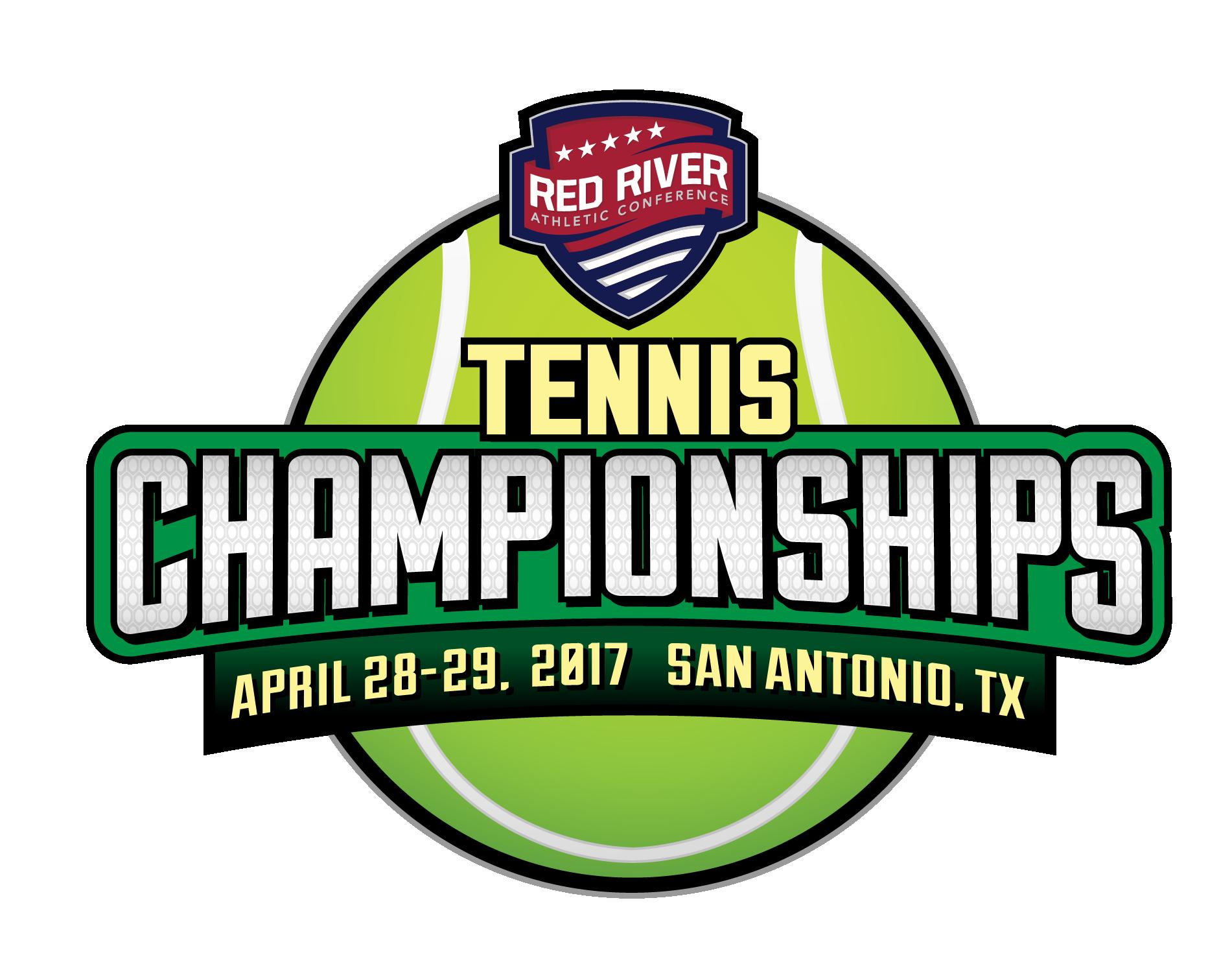 ChampionshipLogosF_TENNIS-01.png