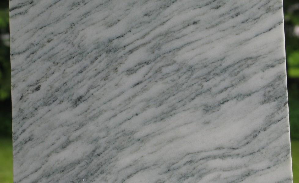 Appalachian-Green-polished1-978x601-1.jpg