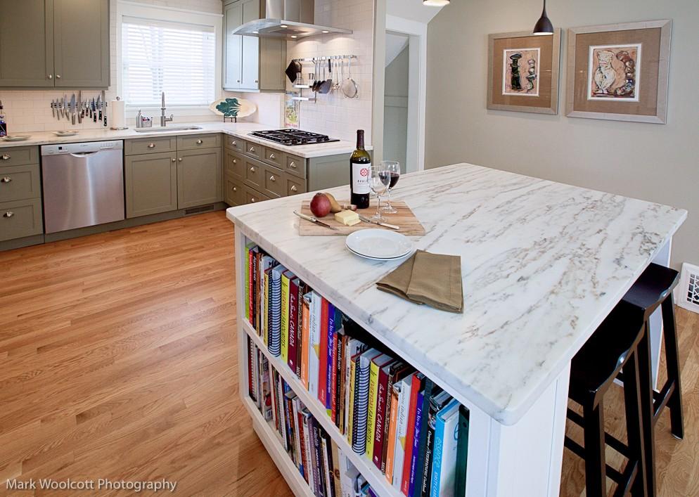 Denver-Kitchen-91-e1386362990356.jpg