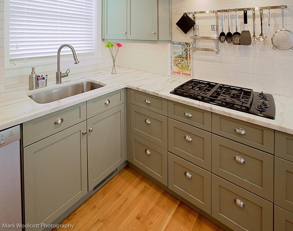 Denver-Kitchen-4-e1386363022270.jpg