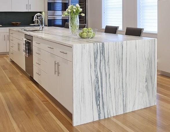 Striato-Kitchen-e1385584214707.jpg
