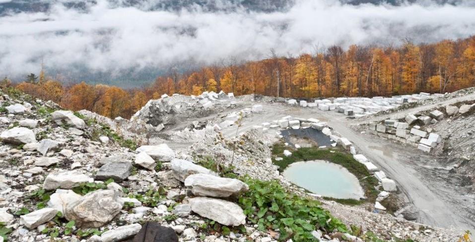 Quarry-Fall-11-e1385590398777.jpg