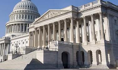 us-senate-building-e1416342733936.jpg