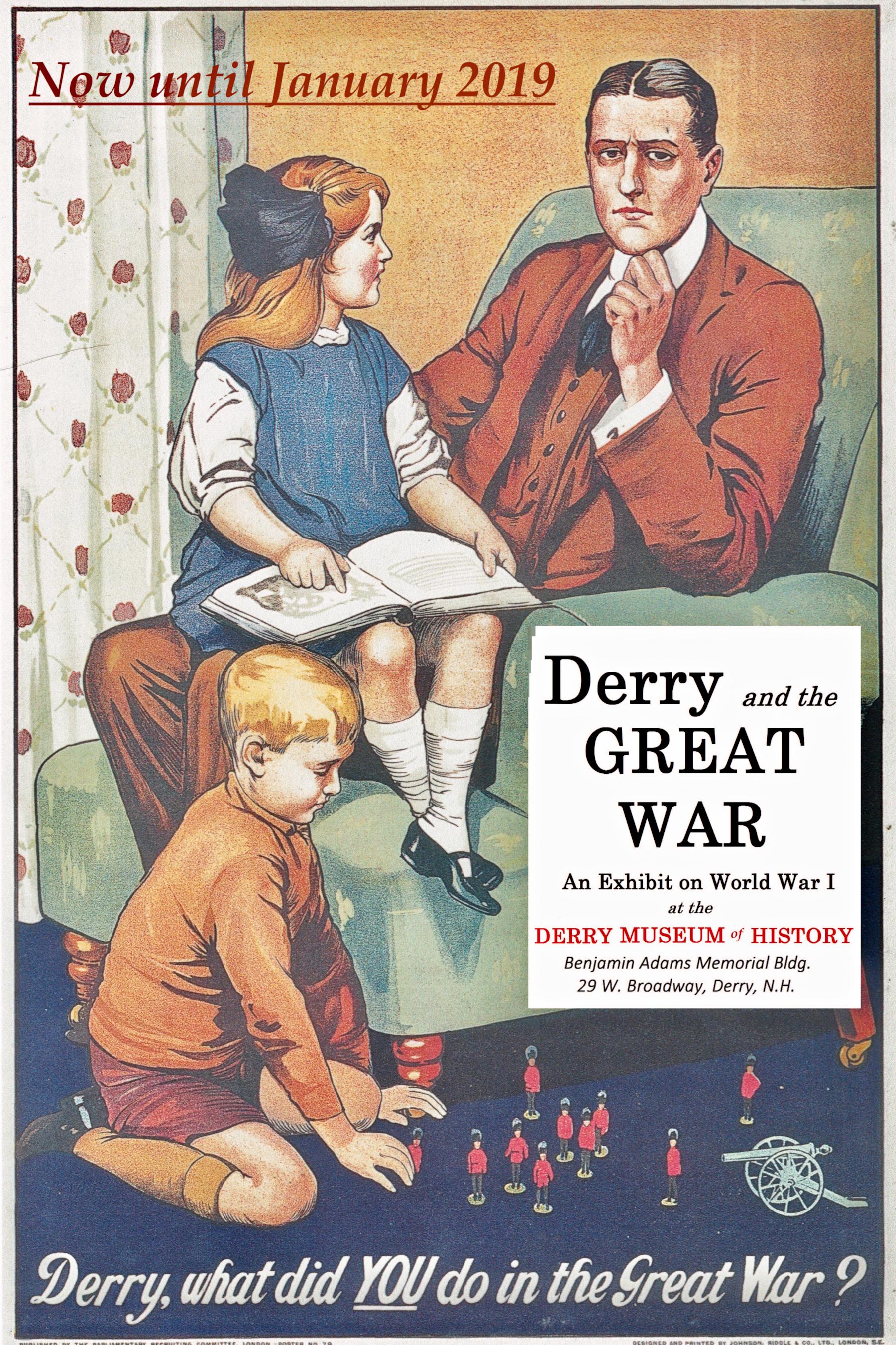 DerryGreatWar - 1.jpg