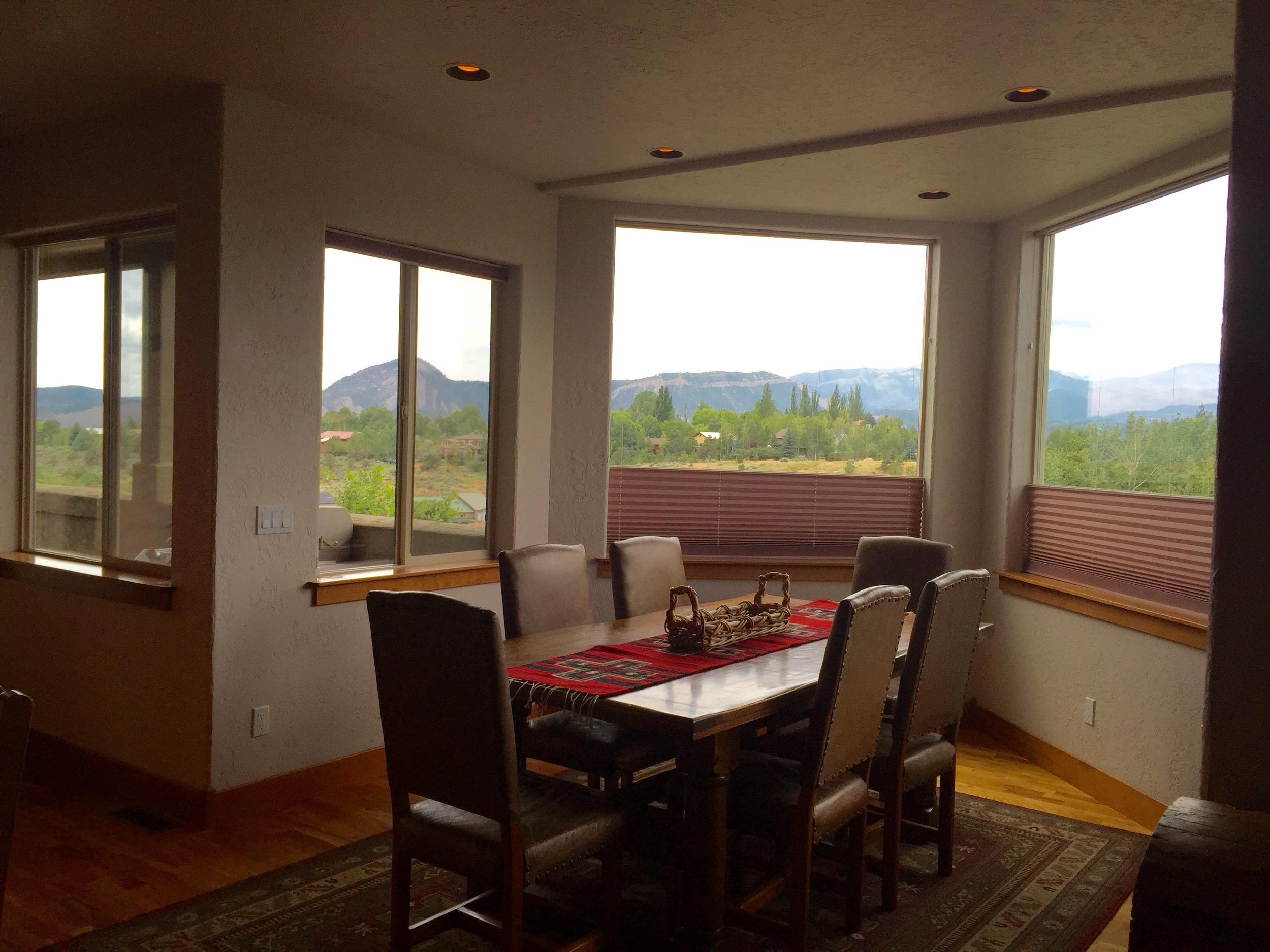 Durango houses for sale