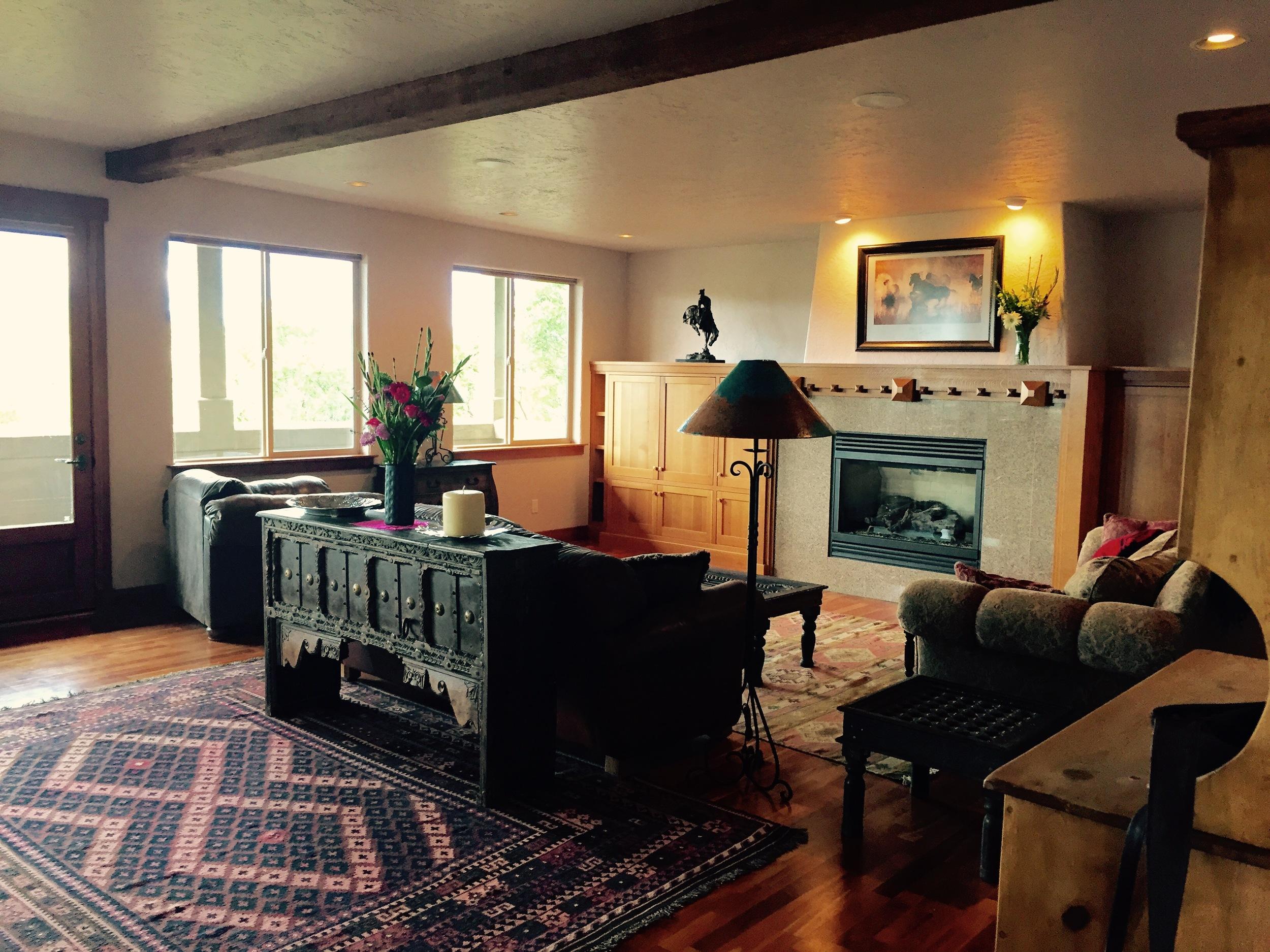 Durango Colorado home for sale