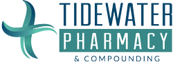 Tidewater Pharmacy and Compounding 421 Johnnie Dodds Blvd Mount Pleasant, SC 29464