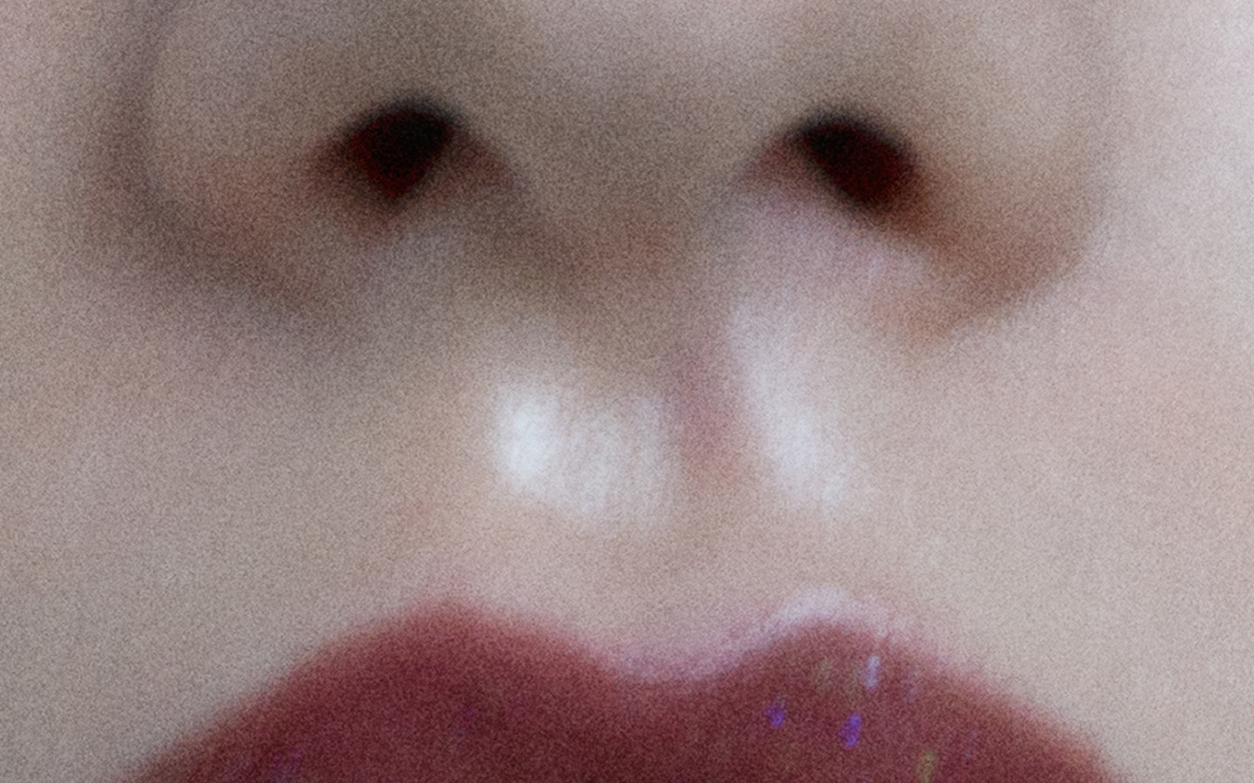 dominik_tarabanski_-_calendar_2015_lato_no_layout_08_crop.jpg