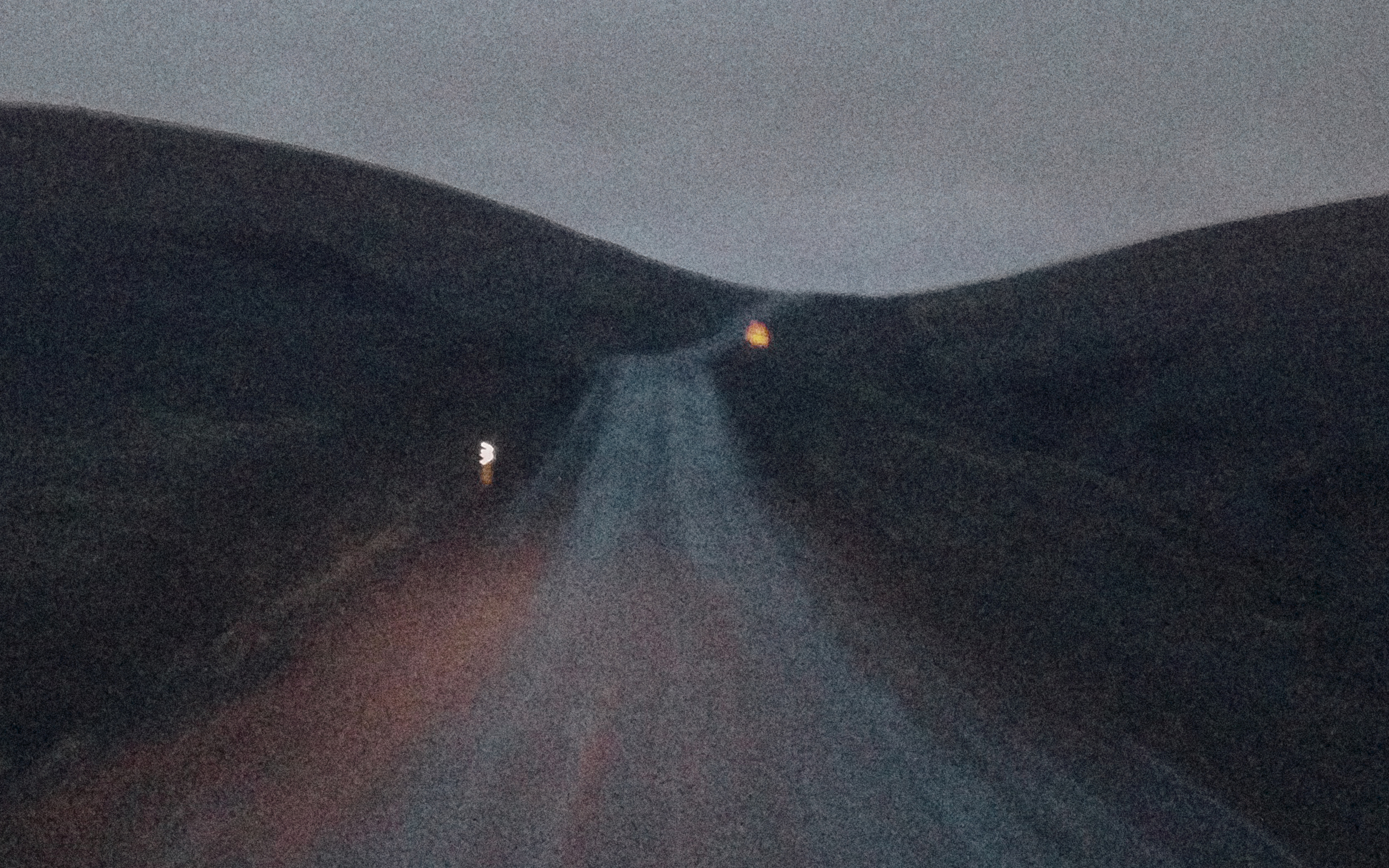 dominik_tarabanski_-_calendar_2015_lato_no_layout_02_crop.jpg