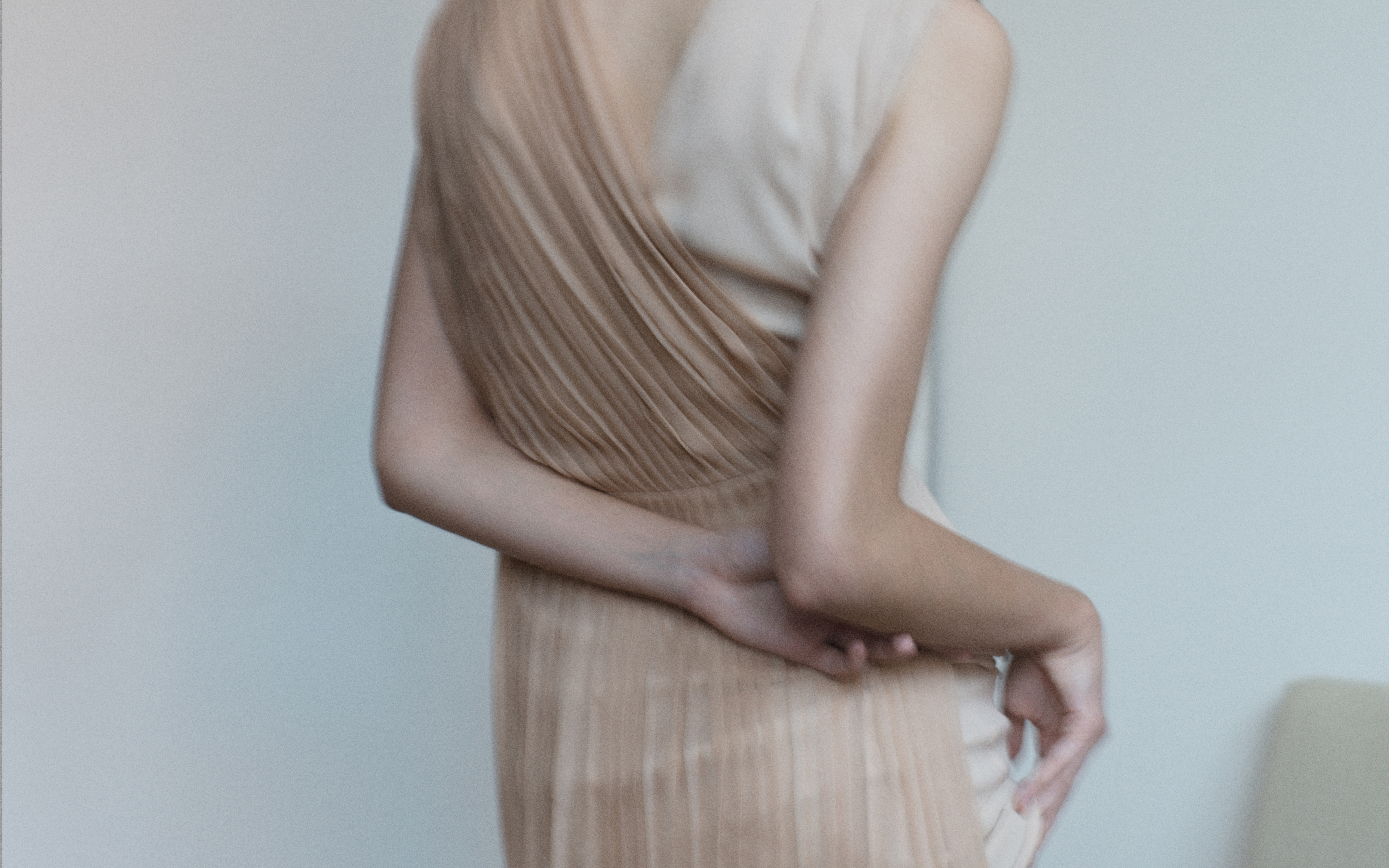 dominik_tarabanski_-_calendar_2015_lato_no_layout_07_crop.jpg