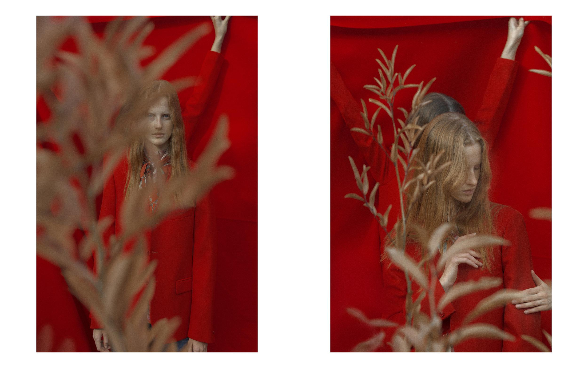 dominik_tarabanski_-_visual_conversation_red_1.jpg