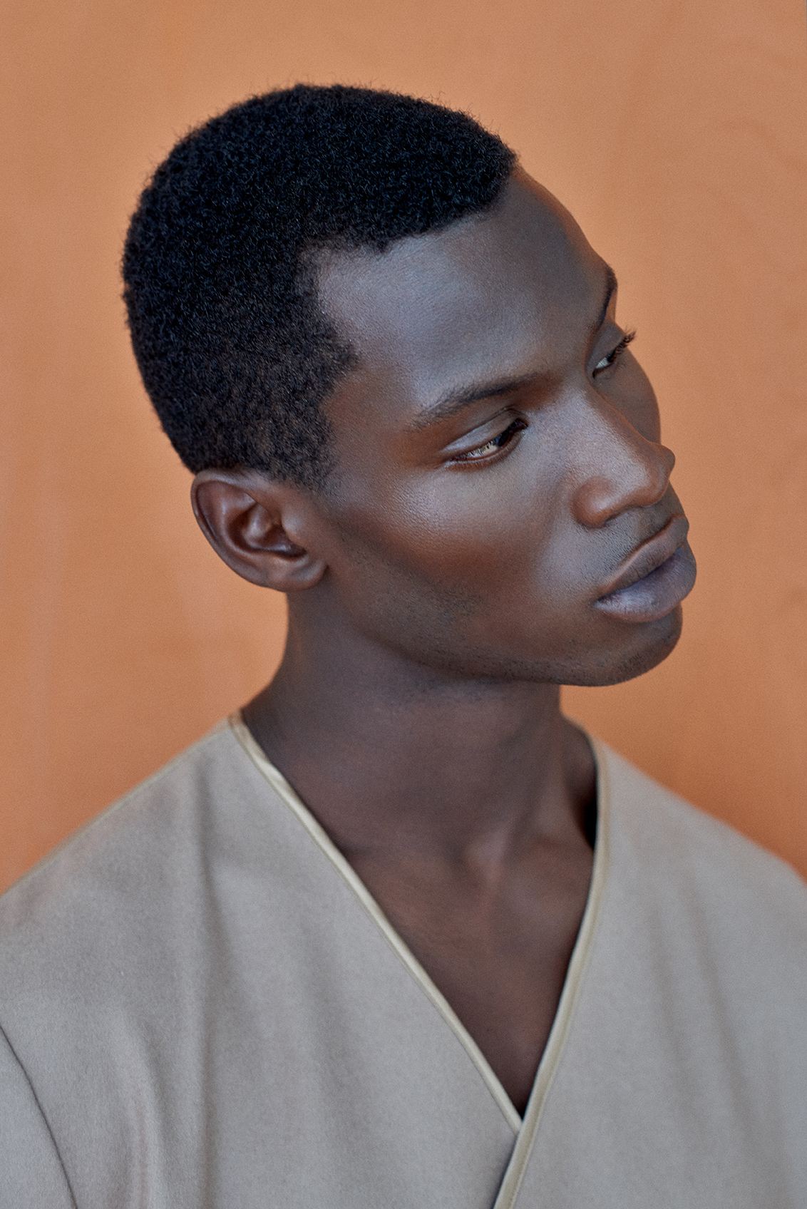 Open Lab - Anatolli Smith / Adonis Bosso
