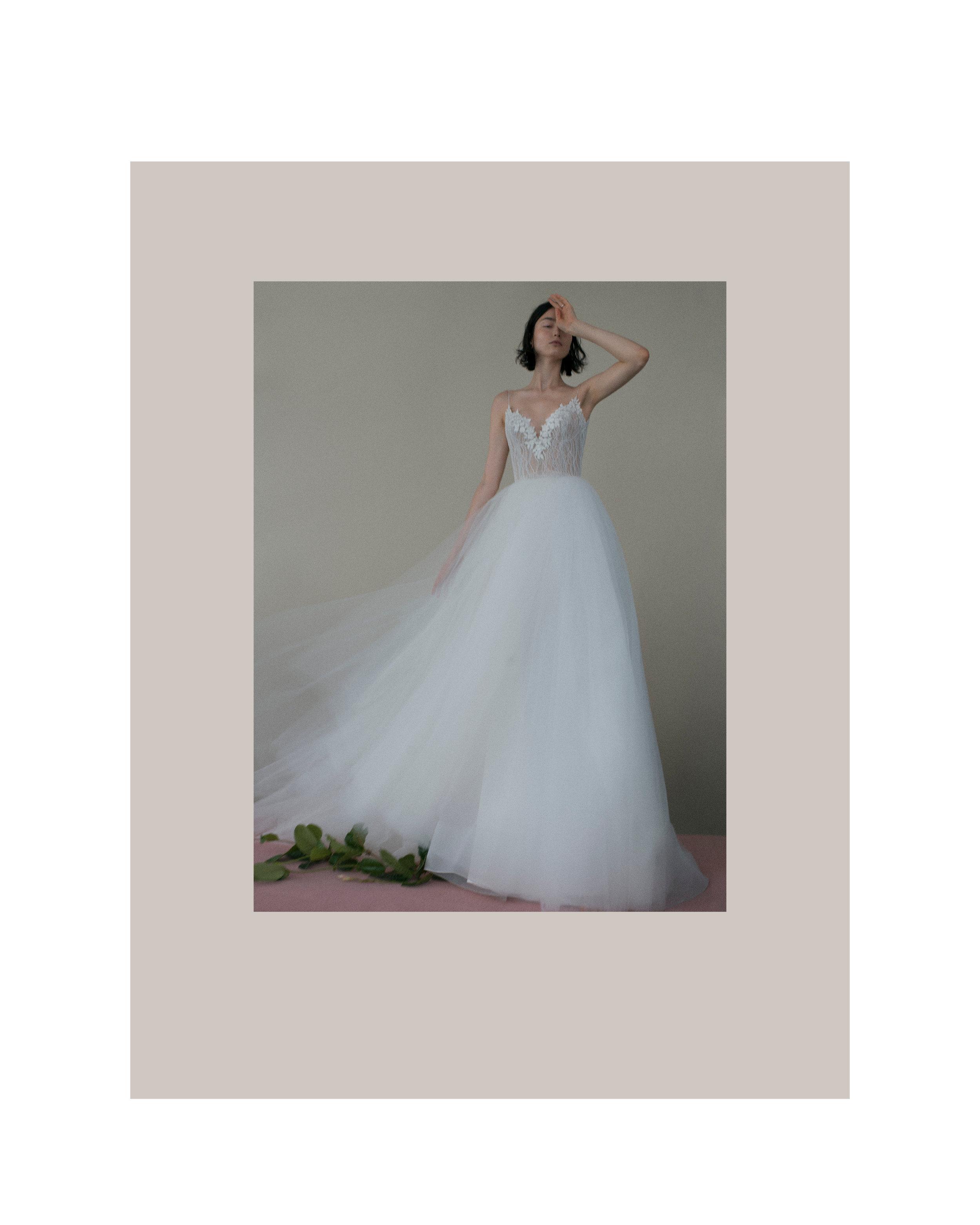 dominik_tarabanski_-_martha_stewart_weddings_sadia_saida_valieva_15.jpg
