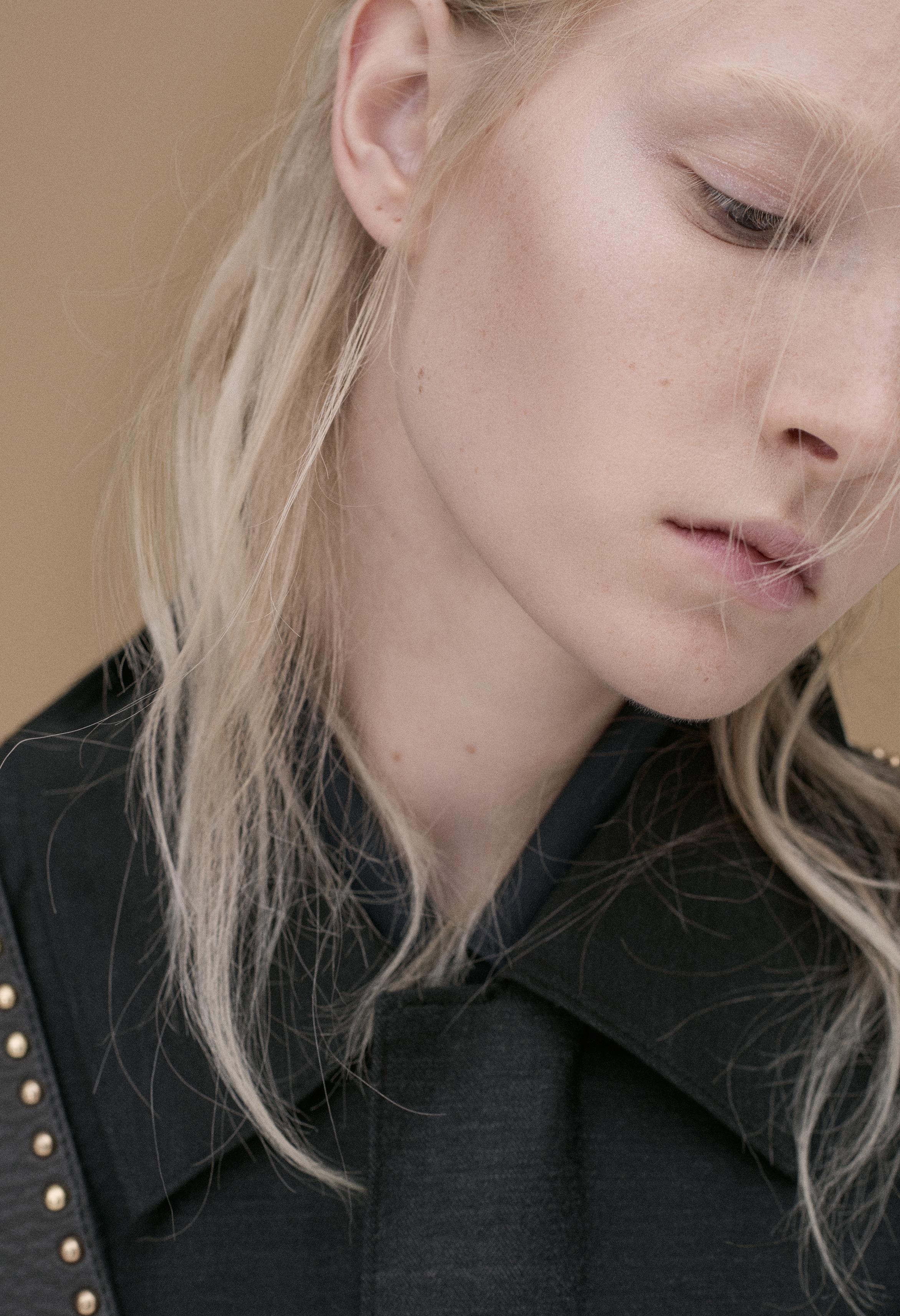 Viva! Moda - Agnieszka Ścibior / Maja Salomon