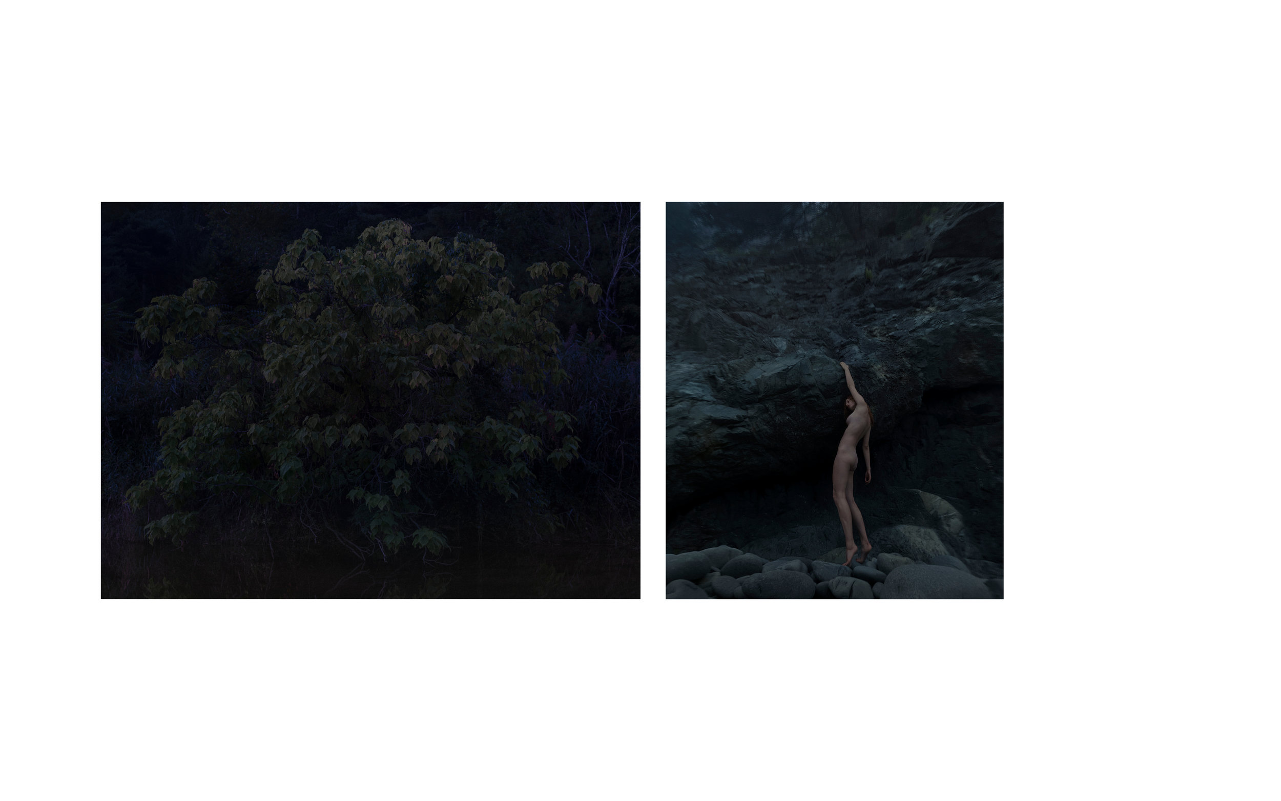 dominik_tarabanski_-_visual_conversation_-_silence_very_personal_chapter_one_8.jpg