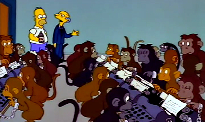 The tl;dr pharmacy writing team ( Image )